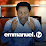 Emmanuel TV's profile photo