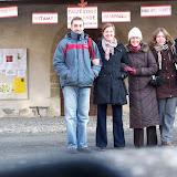 Spotkanie Taizé w Genewie 2006/2007 - 02.jpg