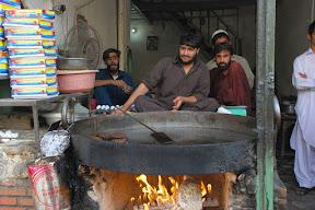 Chapal Kabal, Peshawar, Khyber Pakhtunkhwa