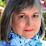 Kathleen Hibbs's profile photo
