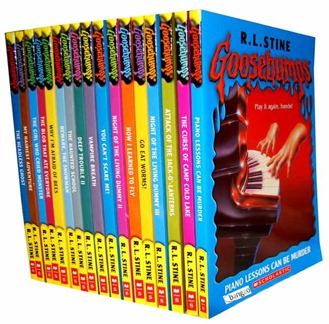 goosebumps-book