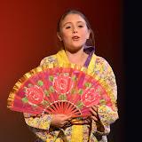 2014 Mikado Performances - Photos%2B-%2B00105.jpg