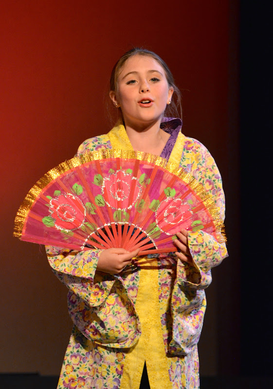 2014 Mikado Performances - Photos%2B-%2B00105.jpg