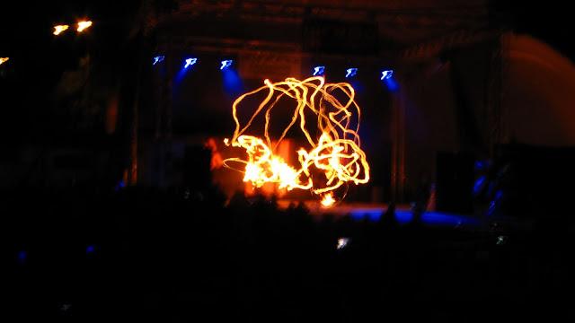 Festiwal Rytmu i Ognia FROG 2011 - www71.JPG