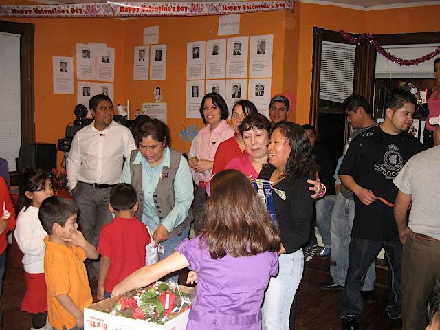 NL- fiesta dia san valentin - IMG_1871.JPG