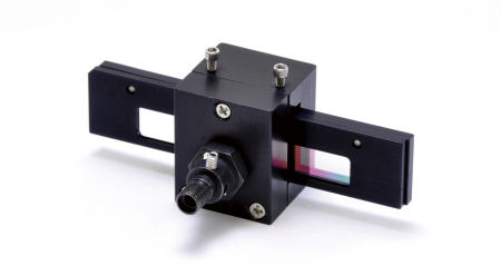 LVF-UV-KIT 波長カットフィルターキット