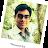 Mohammad Arif avatar image