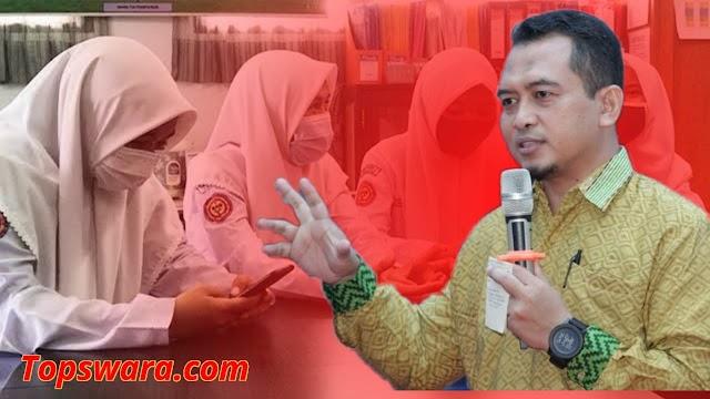 SKB Tiga Menteri, Analis Senior: Pemerintah Gagal Selesaikan Prioritas Masalah Pendidikan