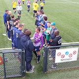 2013.05.12 Seniors C D2 contre Gévezé B