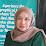 aida ramli's profile photo