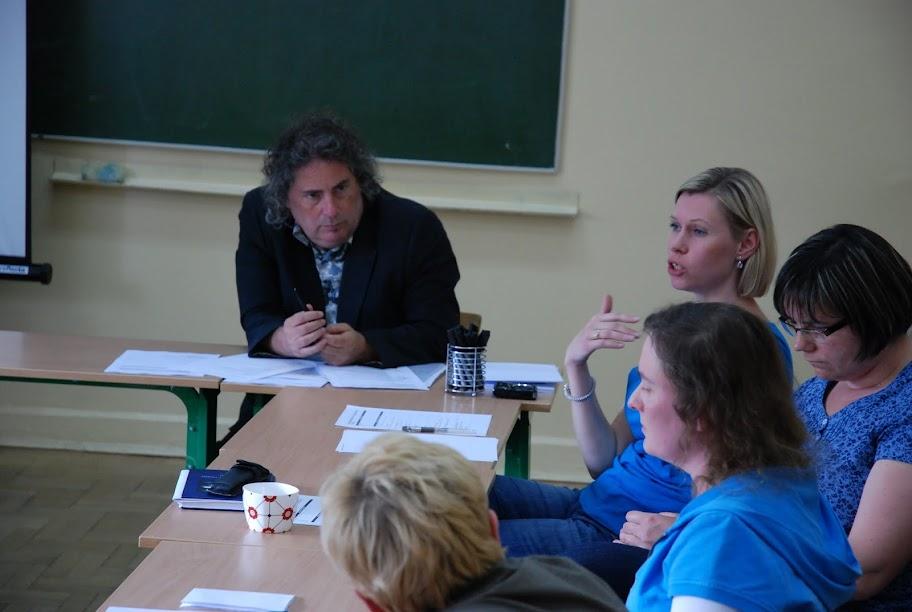 Warsztaty dla nauczycieli (1), blok 2 28-05-2012 - DSC_0173.JPG