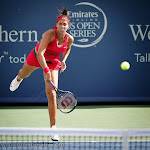 2014_08_12  W&S Tennis_Madison Keys-4.jpg