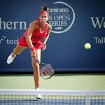 2014_08_12 W&S Tennis_Madison Keys-4.jpg