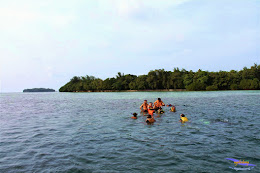 Pulau Harapan, 16-17 Mei 2015 Canon  08