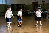 Special Olympics Basketball 58