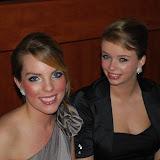 Kerst Gala 2012