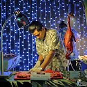 event phuket New Year Eve SLEEP WITH ME FESTIVAL 065.JPG