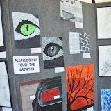 Student Art Show Spring 2012 - DSC_0163.JPG