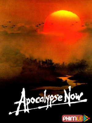 Phim Lời Sấm Truyền - Apocalypse Now (1979)