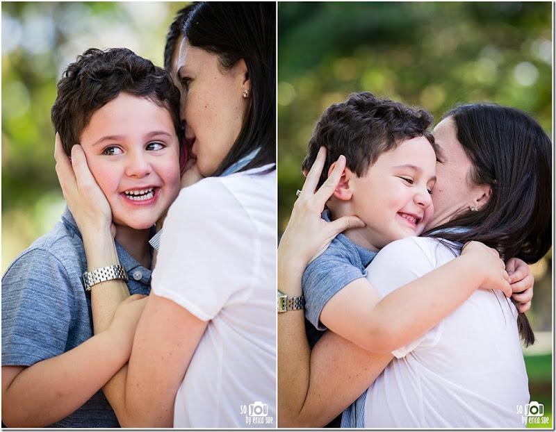 family lifestyle photography davie-7141 (2)