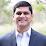 Hiren Patel's profile photo
