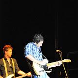 Watermelon Festival Concert 2012 - DSC_0419.JPG
