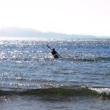 Tokerau_Beach_Cape_Reinga