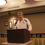 MA Squash Annual Meeting, May 7, 2012 - IMG_3439.JPG