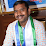 govind nagaraju's profile photo