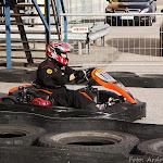 05.05.12 FSKM Kart - AS20120505FSKM_388V.jpg