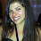 Christina Awad's profile photo