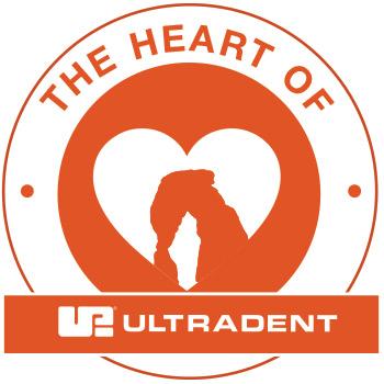 heartofultradent_logo.jpg