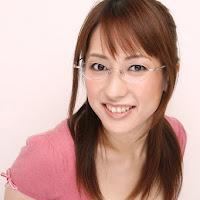[DGC] 2008.01 - No.527 - Aya Beppu (別府彩) 001.jpg