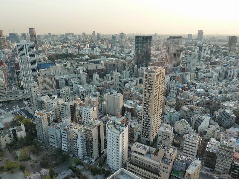 2014 Japan - Dag 3 - mike-P1050530-0066.JPG