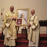 First Memorial Mass 10.22.12 at St. Marguerite dYouville church, celebrated by Fr. Piotr Nowacki - IMG_5186.jpg