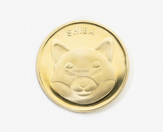 how to buy shiba inu coin,shiba inu coin,shiba inu coin price prediction,shiba coin,shiba inu coin prediction,how to buy shiba inu,shiba inu coin news today,shiba inu coin prediction today,shiba inu price prediction,shiba price prediction,shib coin,shiba inu crypto,shiba inu,shiba inu coin how to buy,shiba inu token,shiba coin price prediction,shiba inu news,shiba price predictions 2021,shiba inu analysis,shiba inu coin news,shiba