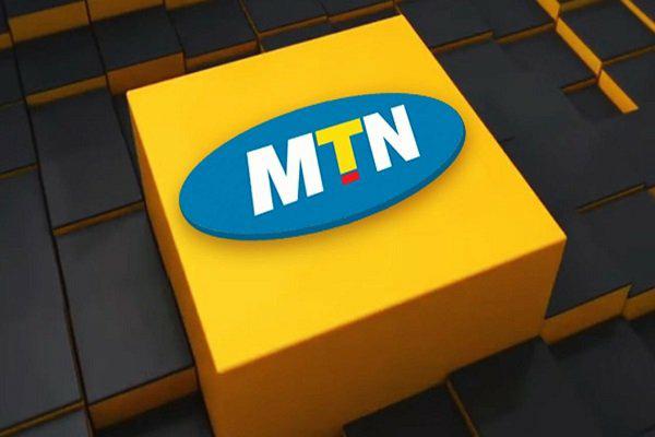 Banks unblock MTN, resume USSD services