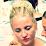 Hazel Somerville's profile photo