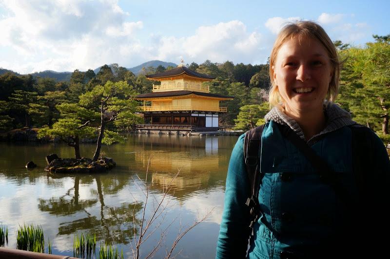 2014 Japan - Dag 8 - britt-DSC03639-0070.JPG