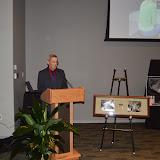 Mr. Jerald Barber Retirement Reception & Concert - DSC_6641.JPG