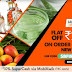 SaleBhai - Flat Rs.200 Off On Purchase Of Rs.250 or More (New Users)