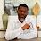 Ithateng Mokgoro's profile photo