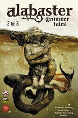 Alabaster_Grimmer_Tales_02-001