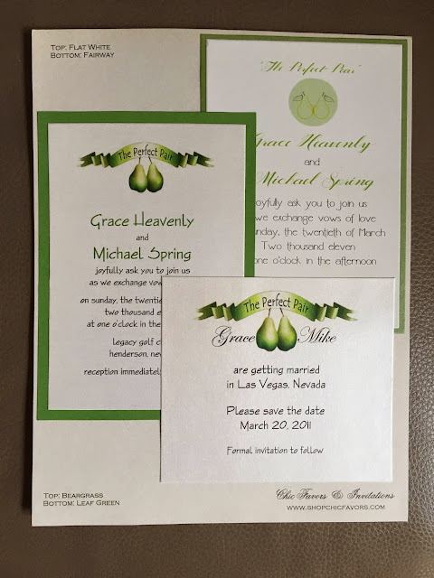Custom Wedding Invitations - IMG_7903.jpg