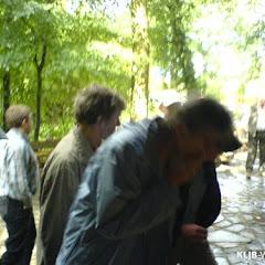 Gemeindefahrradtour 2006 - DSC00122-kl.JPG