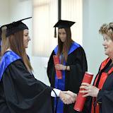 Dodela diploma, 25.12.2014. - DSC_2814.JPG