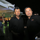 event phuket Meet and Greet with DJ Paul Oakenfold at XANA Beach Club 060.JPG