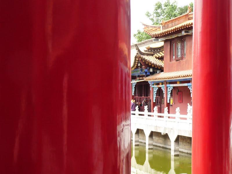 Chine .Yunnan . Lac au sud de Kunming ,Jinghong xishangbanna,+ grand jardin botanique, de Chine +j - Picture1%2B235.jpg