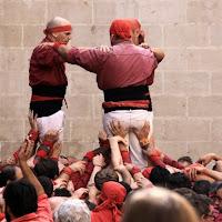 Diada de Sant Miquel 2-10-11 - 20111002_178_3d8_CdL_Lleida_Festa_Major.jpg