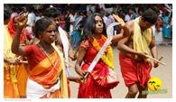 _P6A6175_www.keralapix.com_Kodungallur